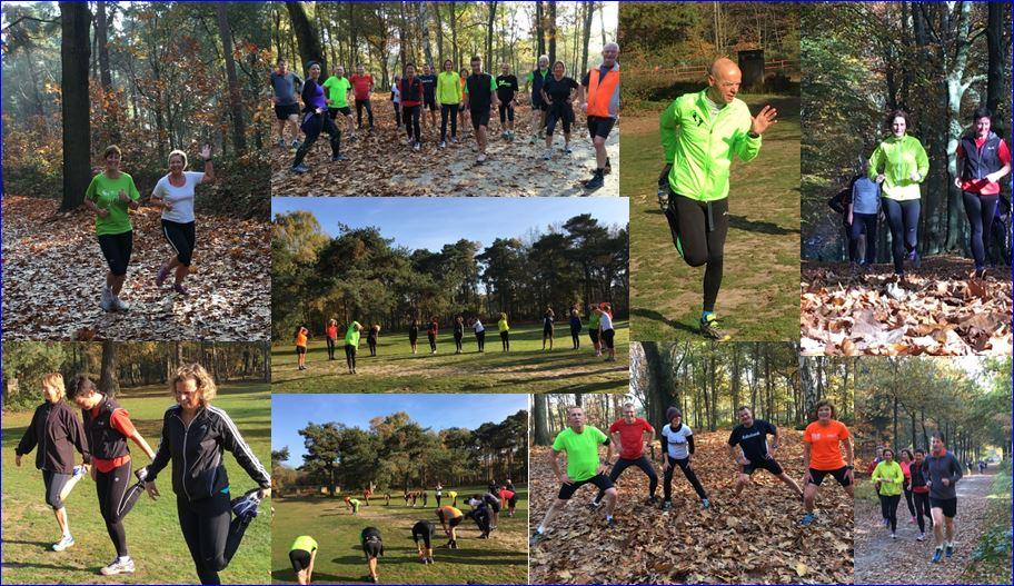 run4fun-tilburg.nl