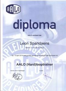 DiplomaLeon20